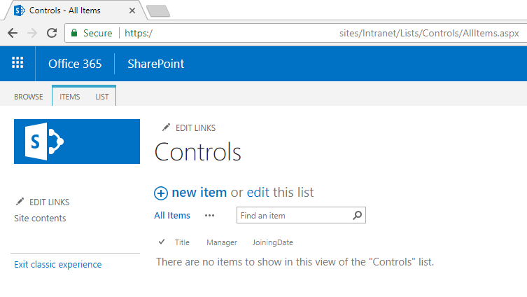 SharePoint Client Side People Picker using jQuery and Save